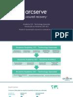 101 - UDP v6.5 - Modulo 0 - Apresentação Corporativa e Conteúdo Do Curso