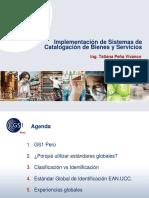 Tatiana Pena - GS1 Peru.pdf