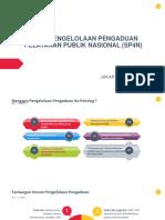 1. Penjelasan Umum SP4N.pdf