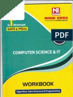 made easy cse workbook