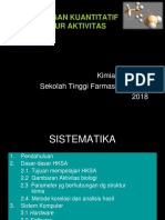 18288_HKSA 2018.pptx