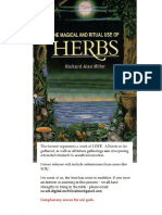 The_Magical_and_Ritual_Use_of_Herbs.pdf
