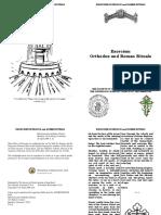 EXORCISM.PDF