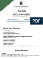 01 - 2018 Big Data