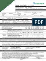 Solicitud y Condiciones Seguro Vehicular Auto Facil_mapfre_ibk.pdf