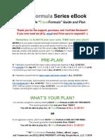 TransFormula Series eBook.pdf