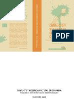 Conflicto_y_violencia_cultural_en_Colombia.pdf