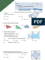 7-2 teste B Equações e pitágoras.docx