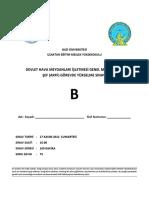 DHMİ SORULAR-B-baskı.pdf