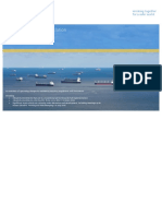 Future_IMO_Legislation___October_2018.pdf