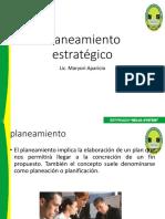 Planeamiento estratégico 1.pptx