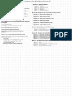 rec_no_133_pdf2226