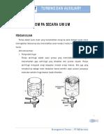 361081111-Pompa-Cwp-Swbp-Ccwp-Cep.pdf