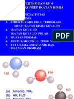 3._Konsep_Ikatan_Kimia.pdf