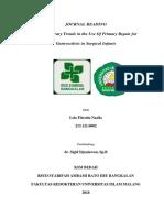 Cover jourding Gastroschisis.docx