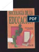 Regina-Jimenez-Ottalengo-Sociologia-de-La-Educacion.pdf