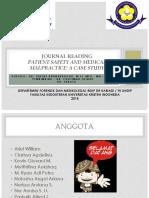 Journal Reading FIX (-)