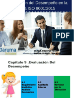 Capitulo 9 Iso