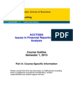 129253216-ACCT3563-Issues-in-Financial-Reporting-Analysis-Part-A-S12013-1.pdf