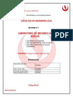 lab_1_suelos.pdf