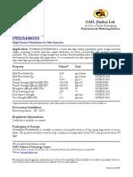 F55HM0003-F55HM0003N.pdf
