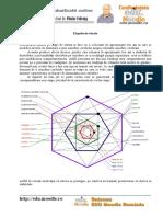 Etapele de varsta.pdf
