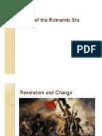 Romanticism.pdf