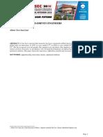 Full-Paper - Raising Watershed-Driven Engineers RevA