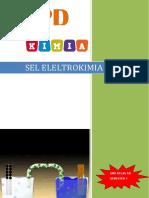 LKPD Sel Elektrokimia.docx
