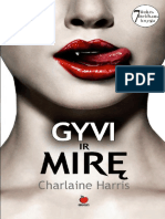 Charlaine.Harris.-.07.Gyvi.ir.mire.2011.LT.pdf