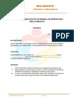 Contrato-de-creación-de-sistema-de-facturación_final