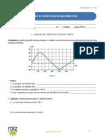 Análise de gráficos Movimentos.pdf