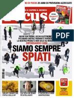 Focus.italia.N300.Ottobre.2017