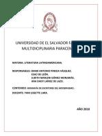 BIOGRAFÍAS DEL MODERNISMO TAREA.pdf