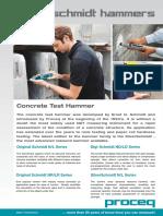 Schmidt Hammers_SF.pdf