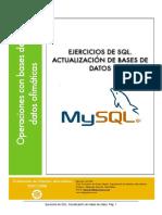 1.3-Ejercicios DDl y DML.pdf