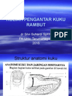 Kuku & Rambut - Dr. Silvi Copy-1