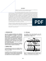 hematologia-fisiopatologia-diagnostico-pages-49-52,58-59.pdf