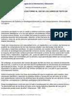 Uso de libros en las aulas.pdf