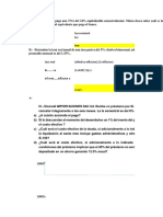 Resolucion Profesor Casos Finanzas 15