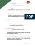drenajedecarretera-170301192837.pdf