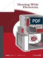 heating_with_electricity.pdf