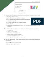 Aux01.pdf