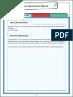 JuanNepomucenoCadavid.pdf