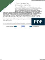 Scienza e Civiltà in Cina7 Fisiognomica