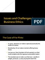 Issues and Challenges in Business Ethics (2).ppt
