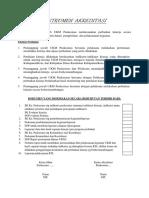 2.cover dokumen akreditasi 6.1.2.docx