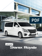 brochure_starex.pdf