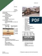 CIV247A_G2_FT-construccion de pavimentos.docx