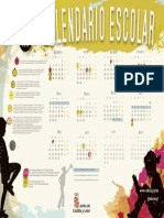 calendario cole.pdf